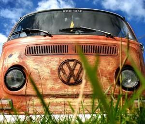 old-hippie-van-300x257